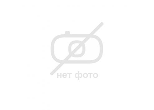 Самосвал углевоз Урал 55571 (58312A) (Код модели: 1104)