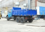 Продажа самосвала Урал-NEXT 10 тонн (58312P)