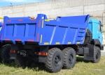 Продажа самосвалов Урал 55571 с задним бортом